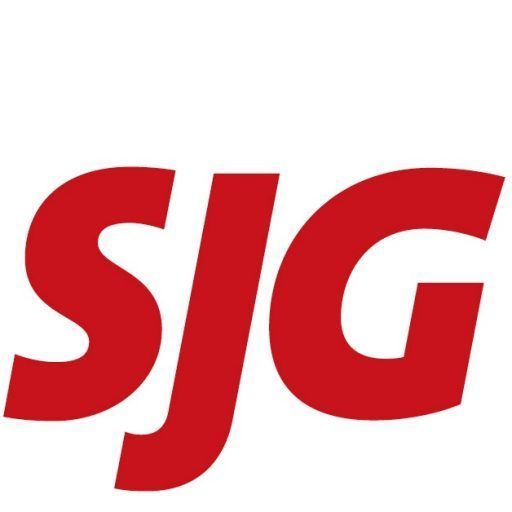 SJG Kärnten Logo