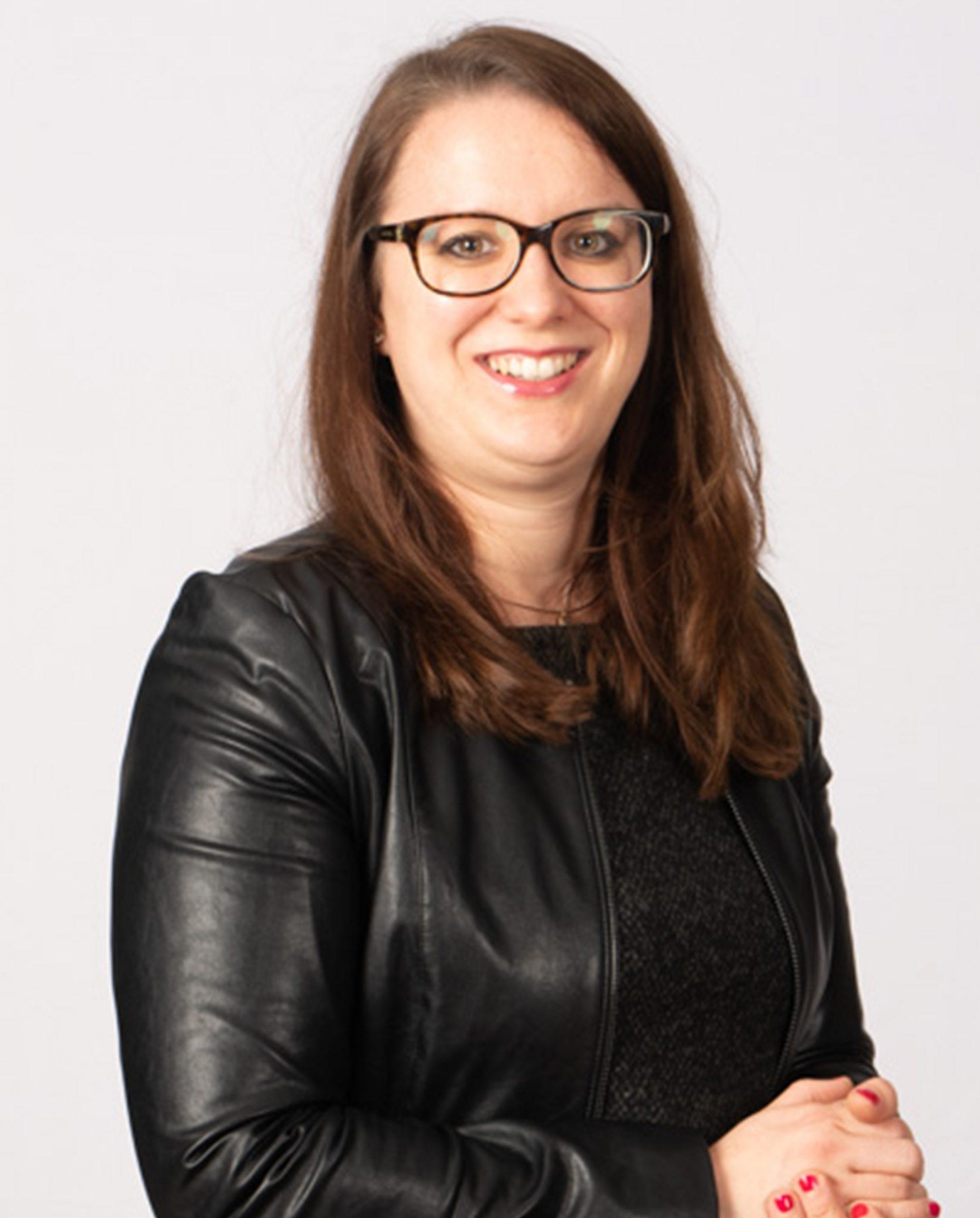 Verena Seunig